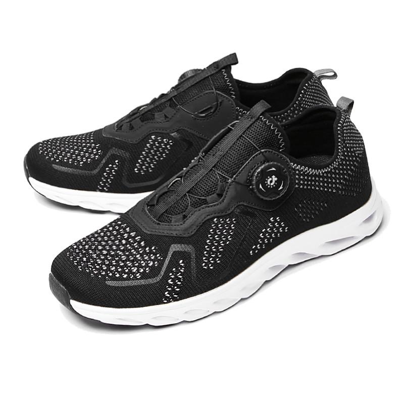 5cm Aqua shoes wire (CL0025)