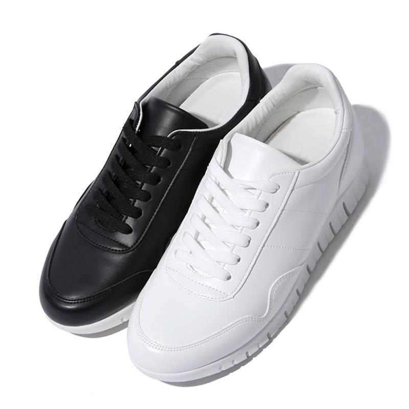 4cm Beldema Sneakers (AR0093)