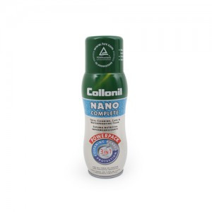 CL0041 Nano Complete (Waterproof, Nutrition, Cleansing All-in-One product)
