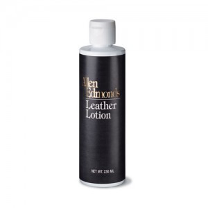 AE0005 leather protection and nutrition supply 236ml
