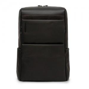 Noel Tea Leather BackPack (sbbp028br)