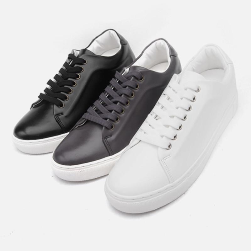 5cm casual line Sneakers (ZE0108)